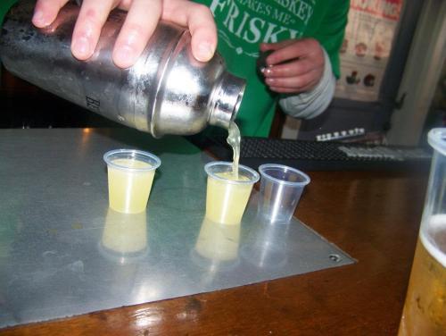 friskywhiskey